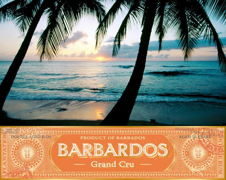 barbades.jpg