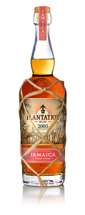 MOCK UP Plantation Millesimes JAMAICAV2 70cl.png