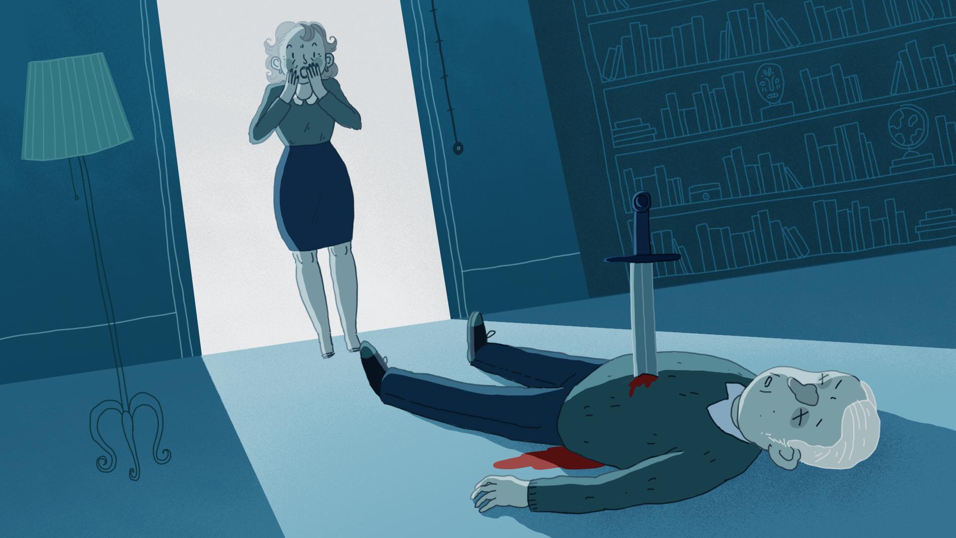 murderinzurich05.jpg