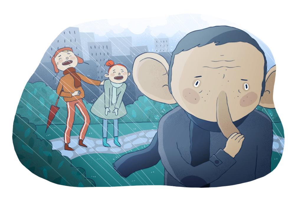 ElefantmandenLæsning02.jpg
