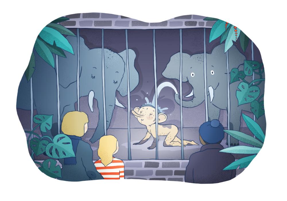 ElefantmandenLæsning03.jpg