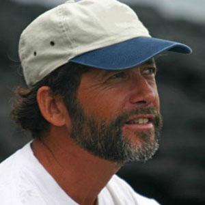 Greg Estes