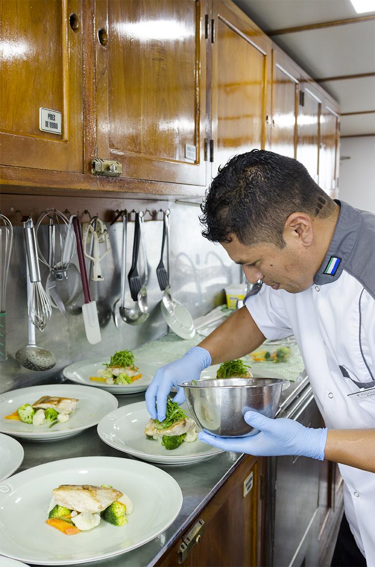 Cuisine_plating02s.jpg
