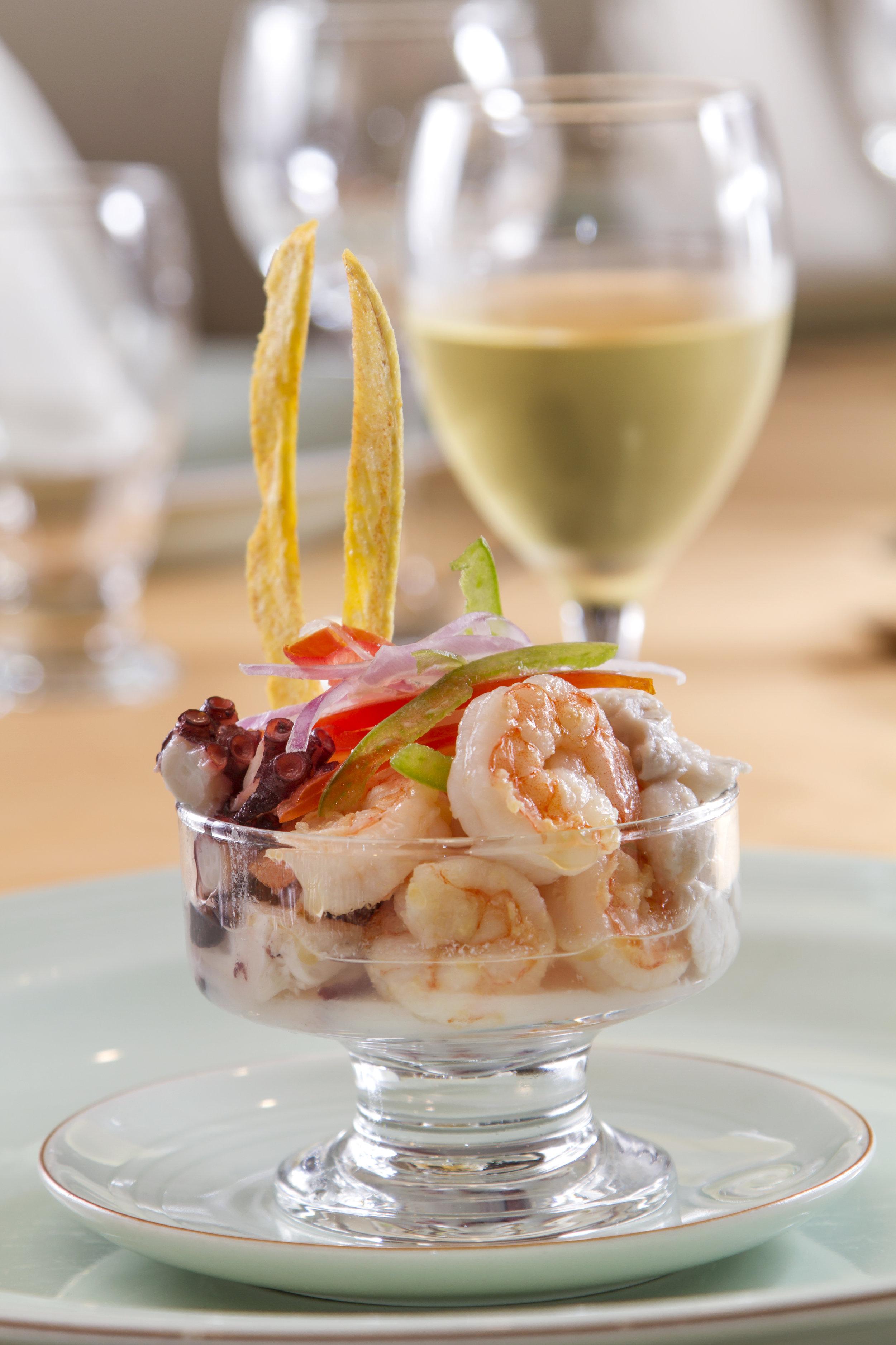 Cuisine Shrimp Ceviche.jpg
