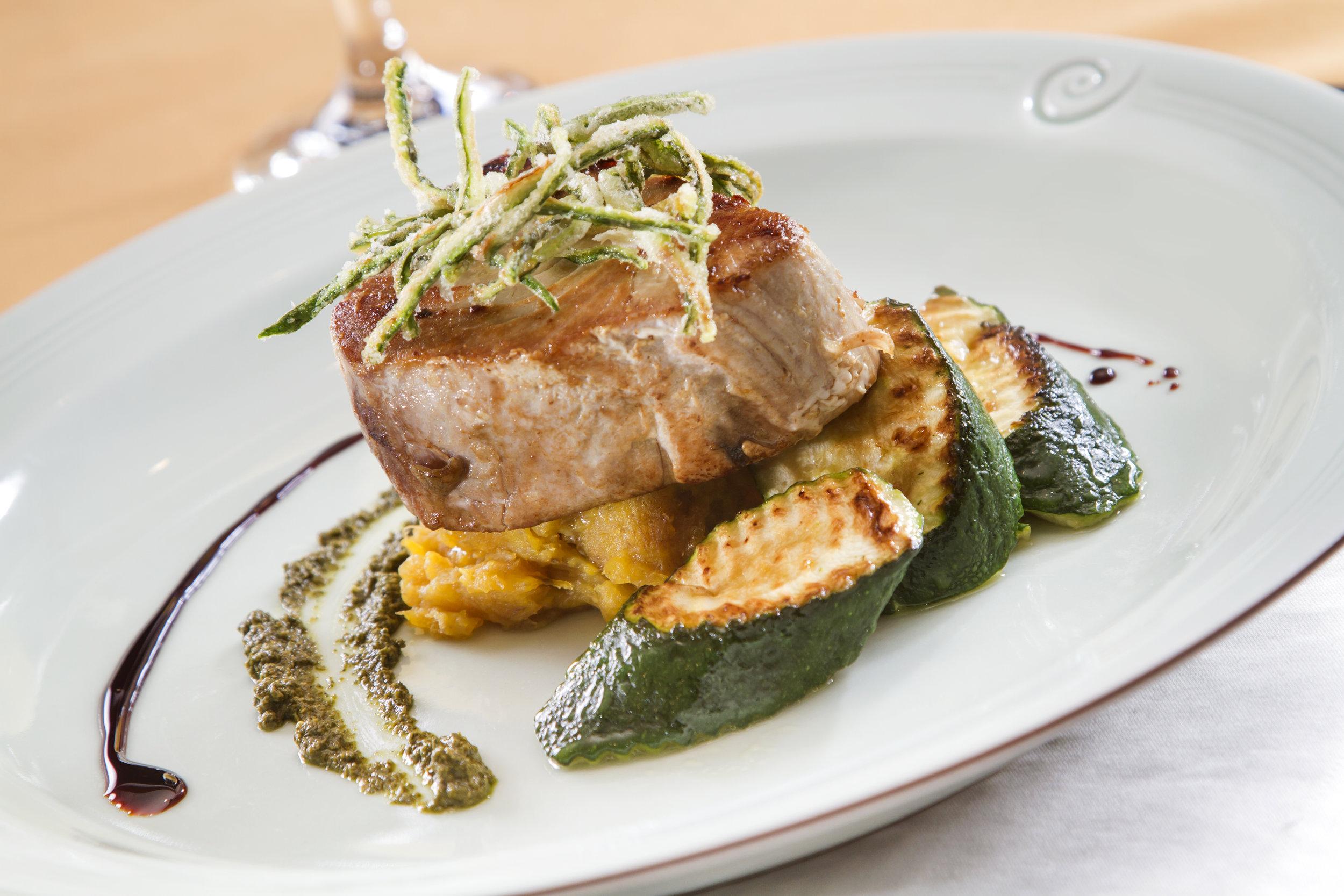Cuisine Tuna Steak.jpg