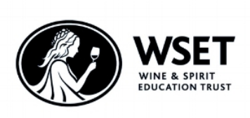 I have level 1 and 2 of certification from Wine and Spirit Education Trust.jpeg