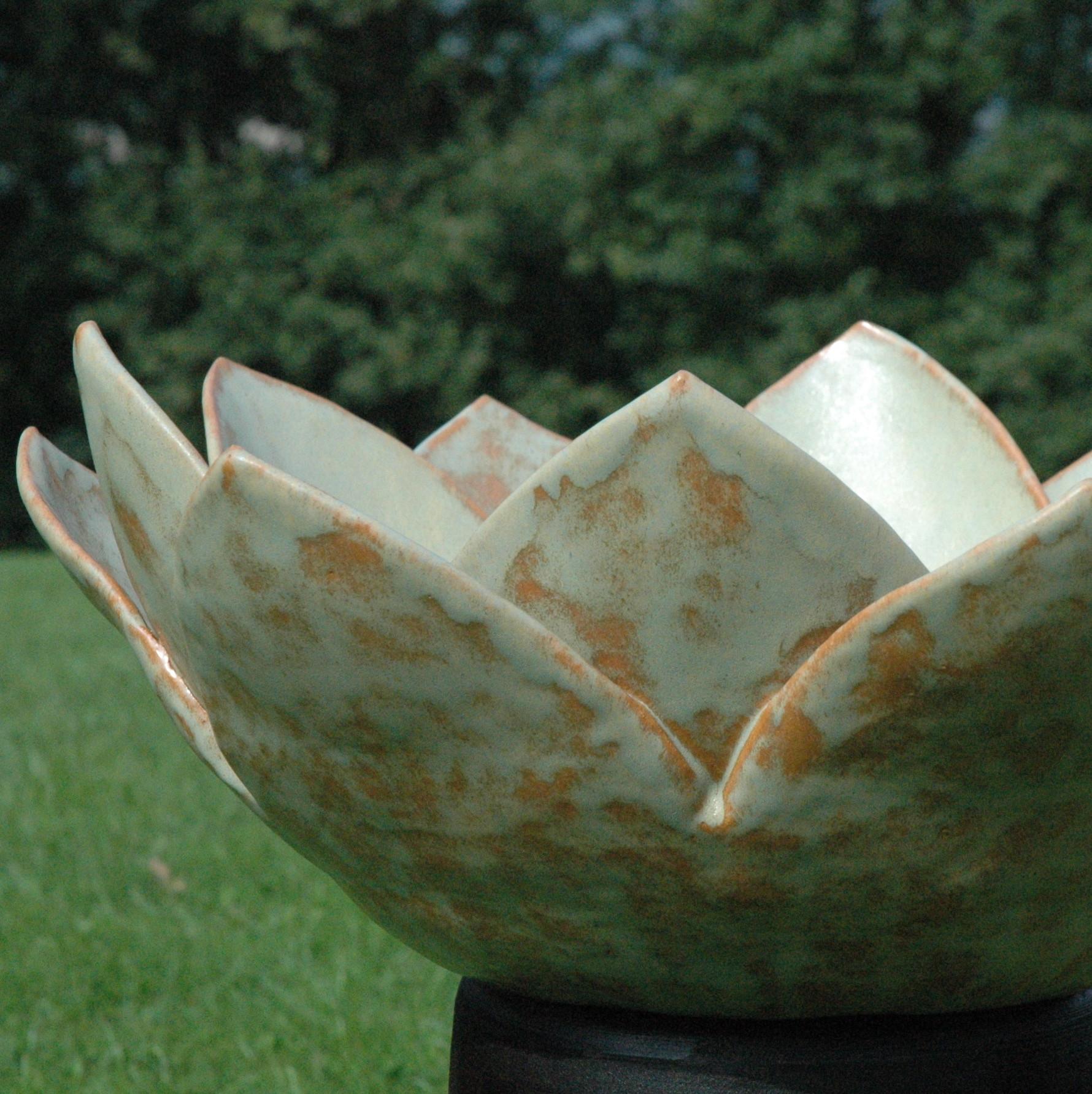 Waterlilly side 6.JPG