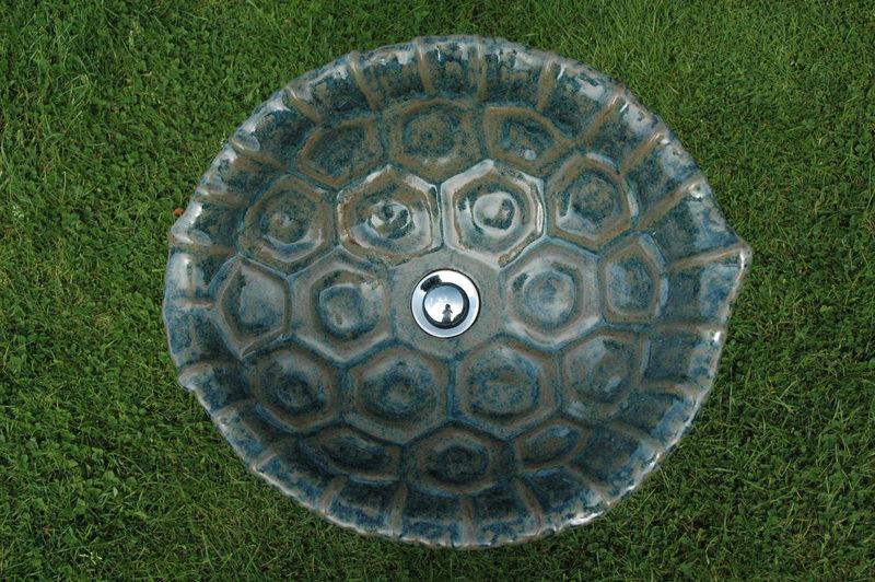 Tortoise shell above 2.JPG