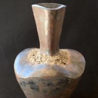 Maria acorn vase.jpeg