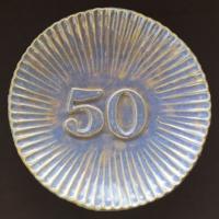 Jeanette 50 plate.jpeg