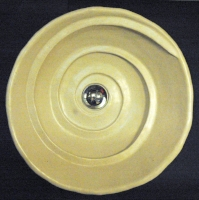 Swirling shell basin ISA.JPG