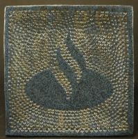 Plate black granite 02.JPG
