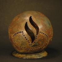 Globe iron 02.JPG