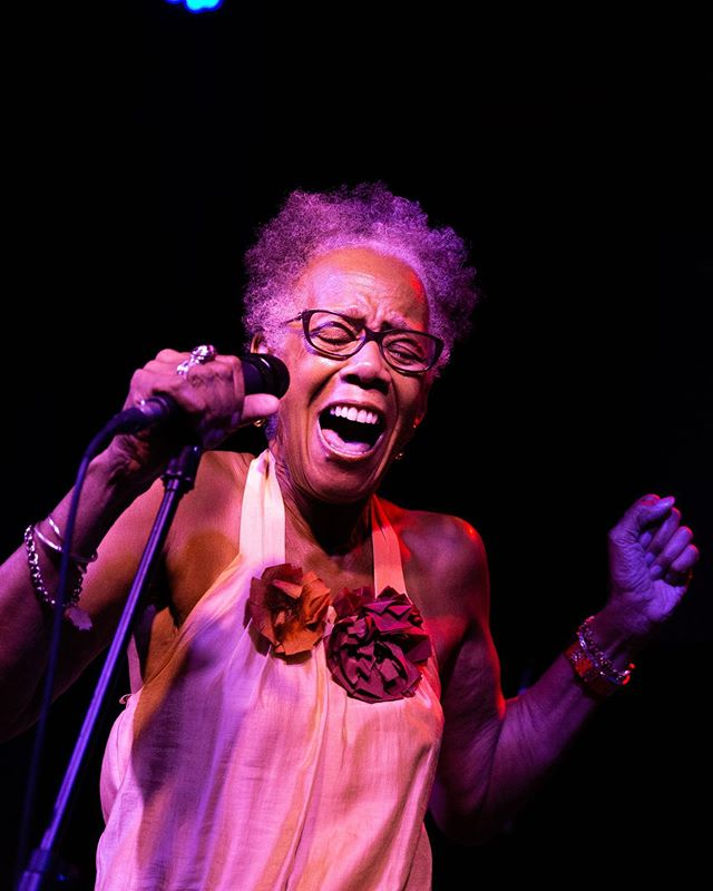 Had the pleasure of photographing some exceptional musicians at Brett Chambers' (@brettmedia) Open Mic at @thebluenotegrill last Monday, including Constance who had a GIANT, MAGICAL voice and so much stage presence, and lots of others  #durhamphotographer #durhamncphotographer