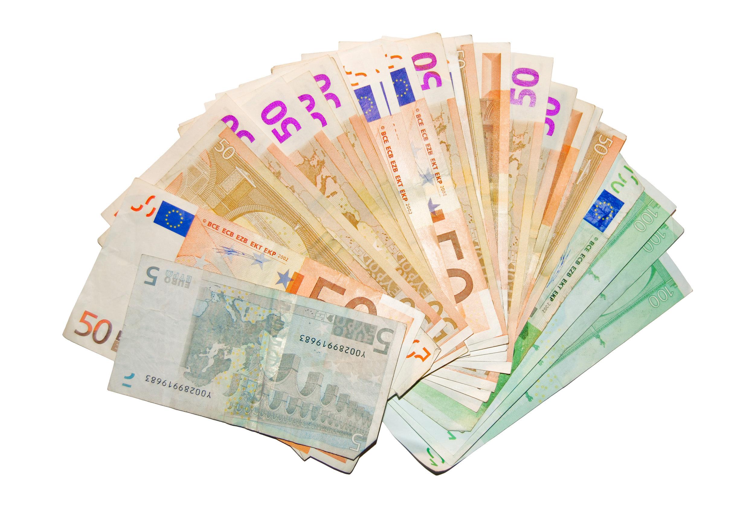 money-_patientsource_low_cost_EHR.jpg