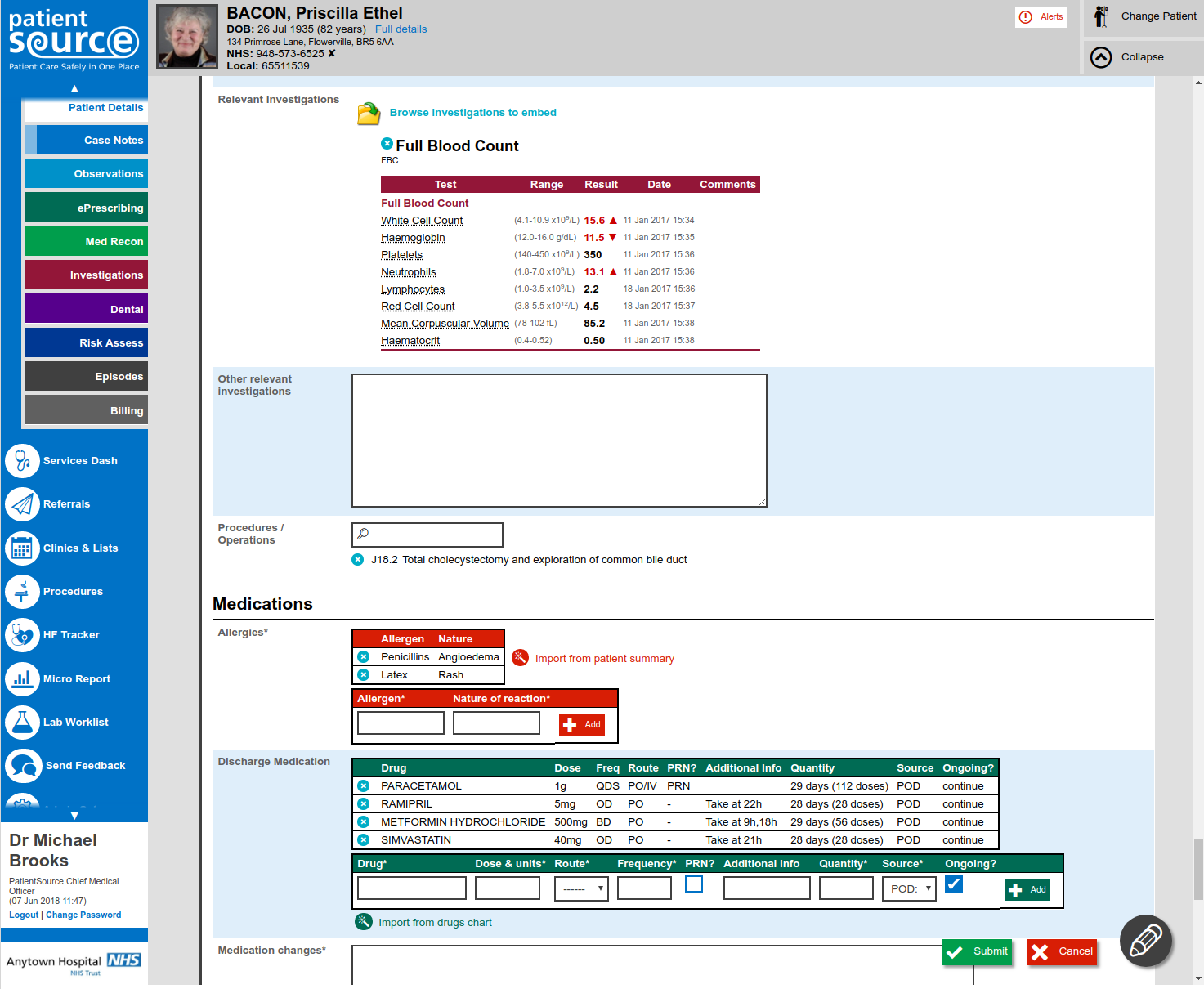 patientsource-case_notes_clinical_noting_proforma_electronic_forms.png