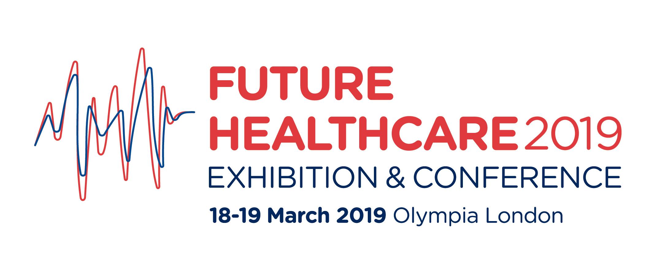 Future Healthcare 2019 logo.jpg