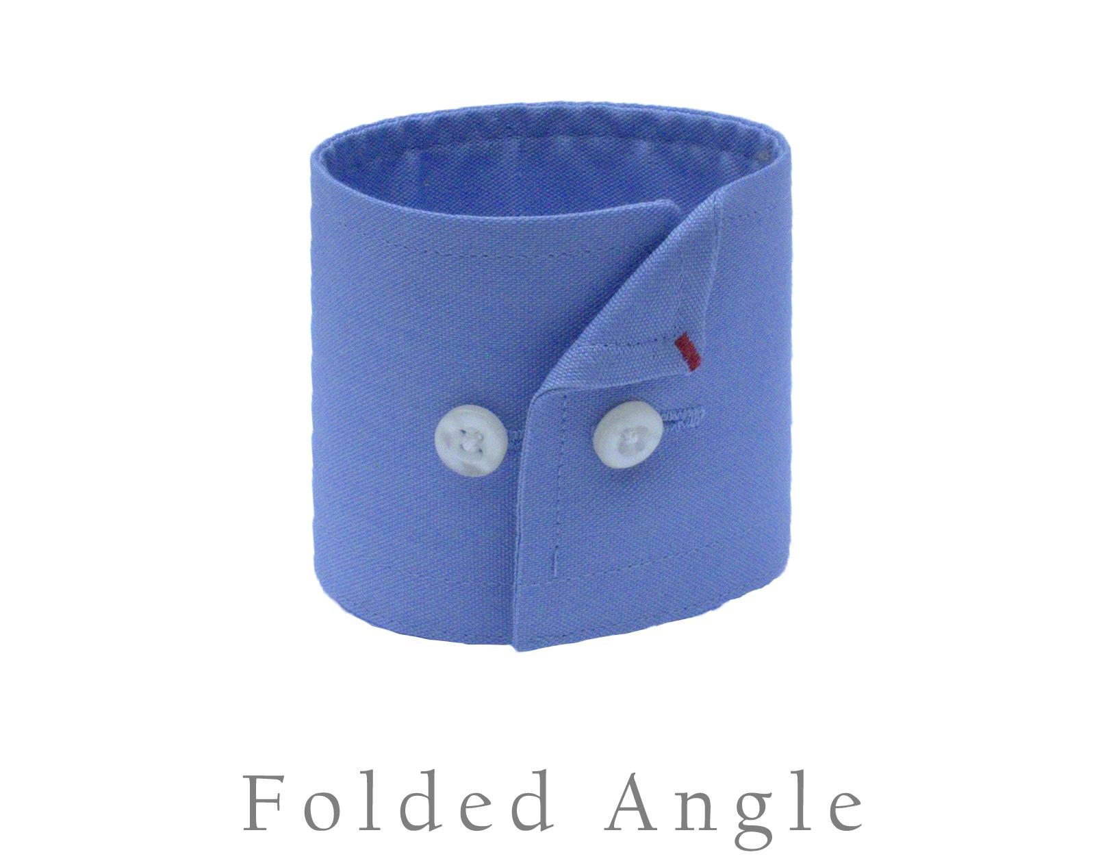 Folded Angle.jpg