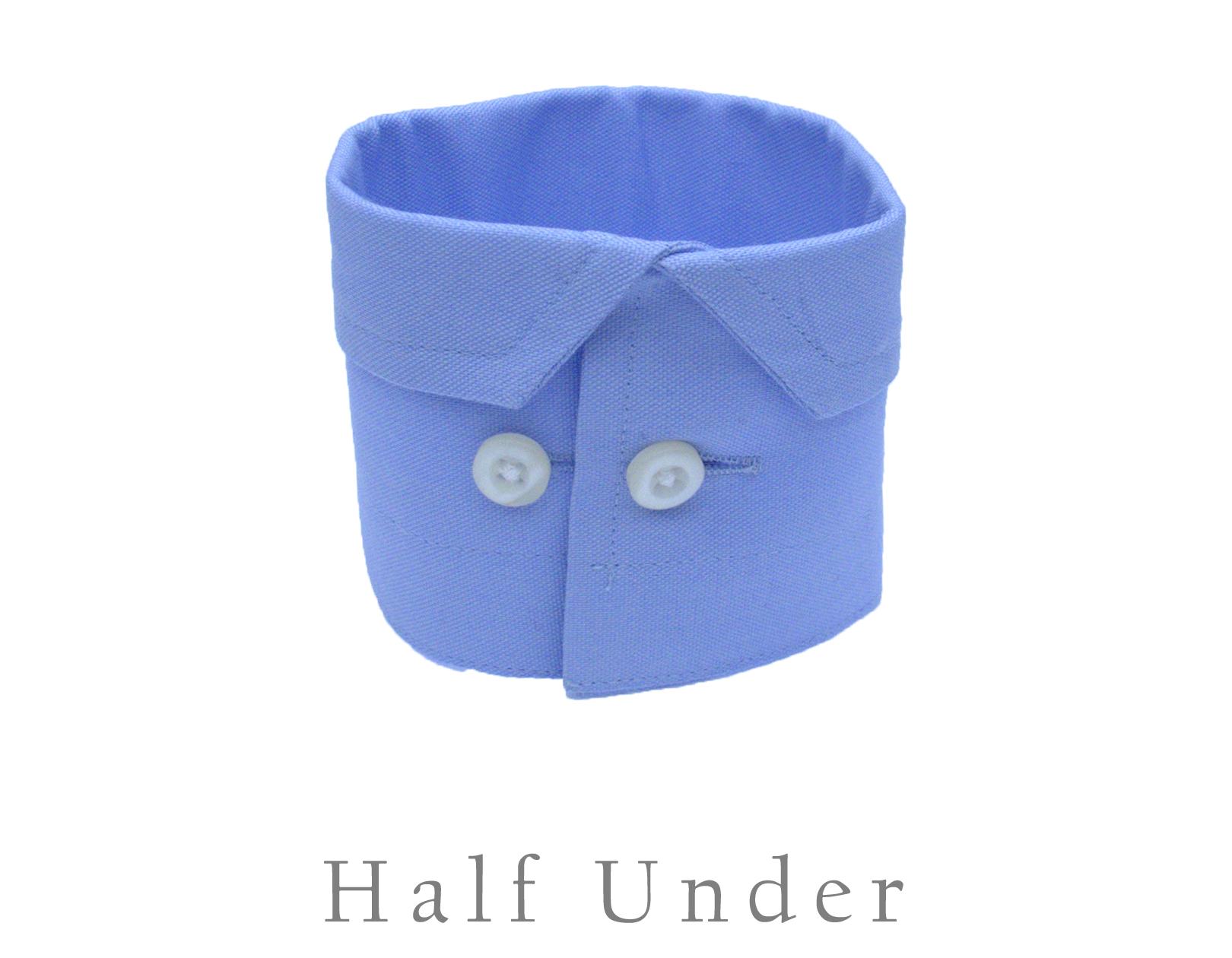 Half Under.jpg