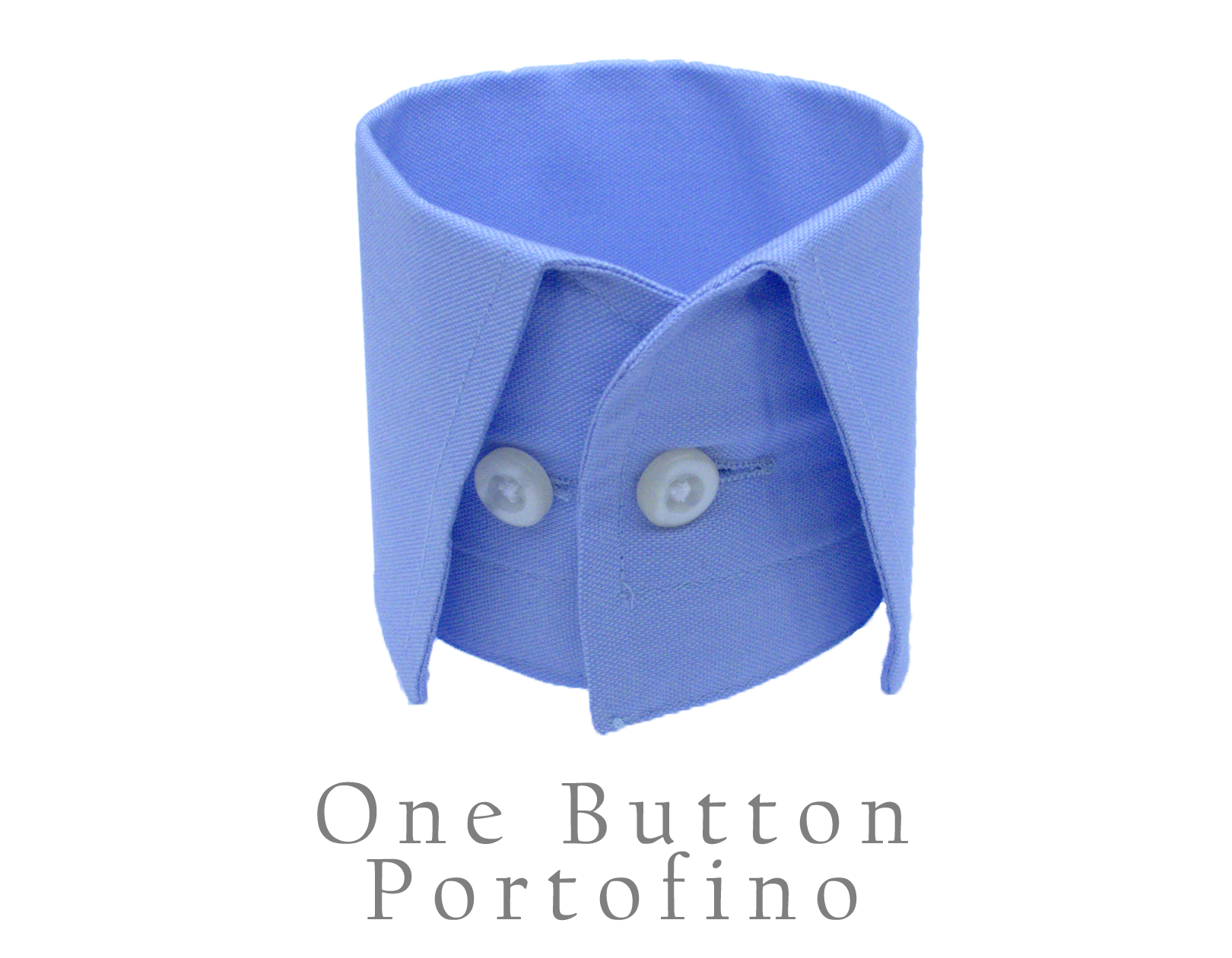 One Button Portofino.jpg