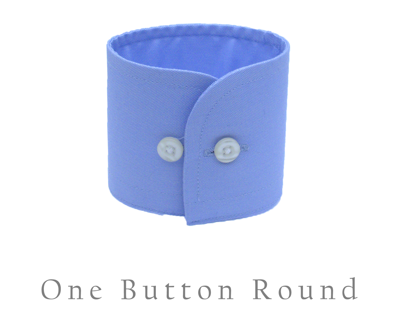 One Button round.jpg