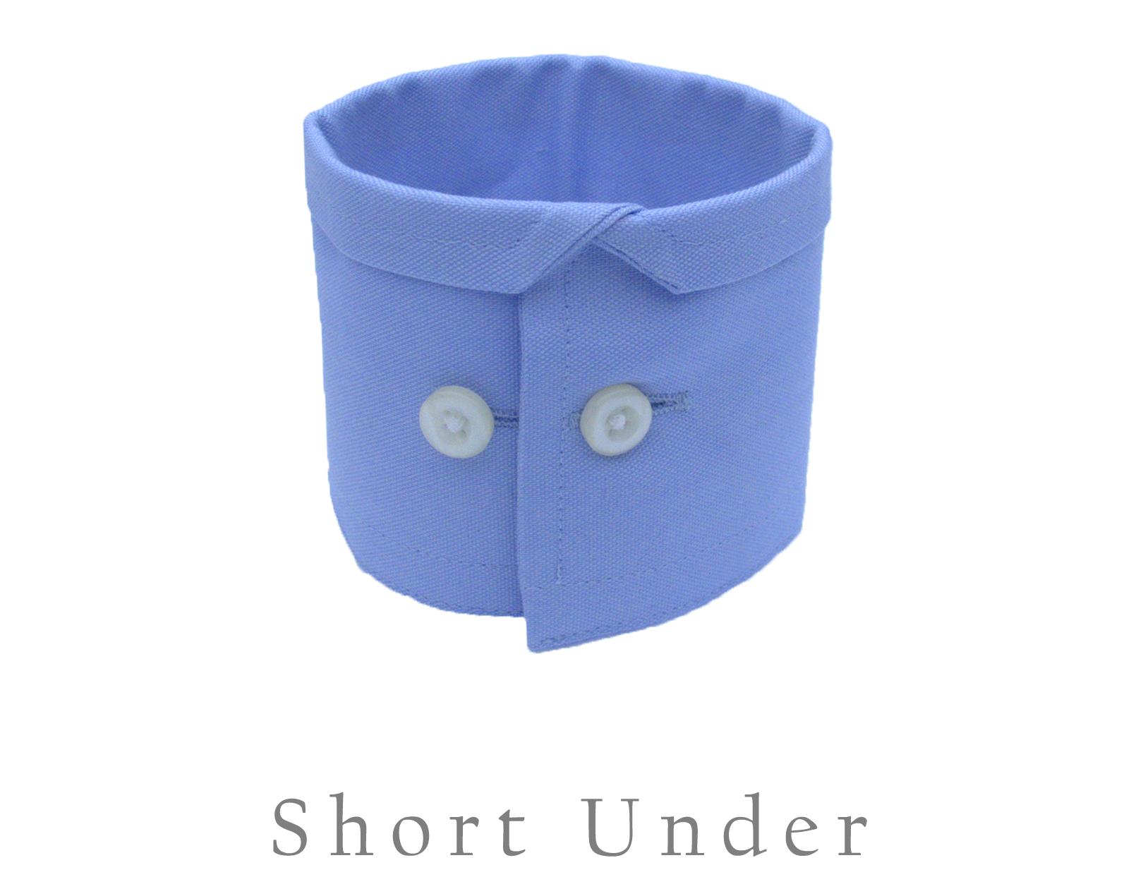 Short Under.jpg