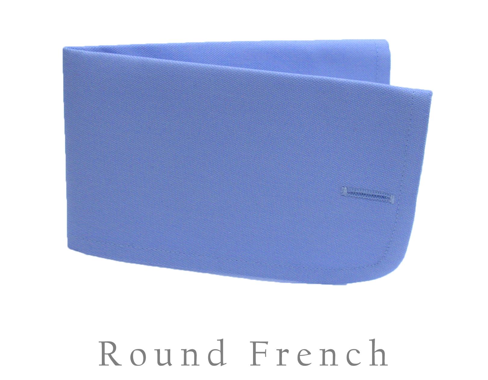 Round French Cuff.jpg
