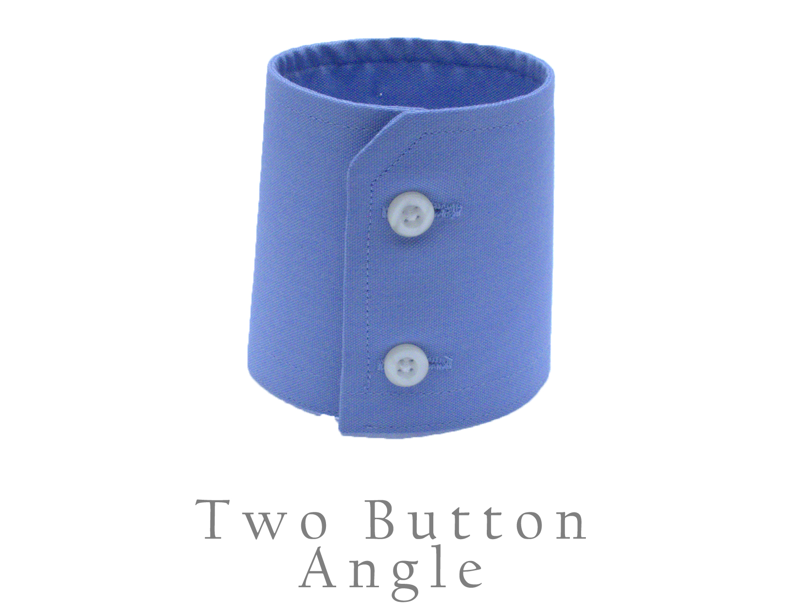Two Button Angle.jpg