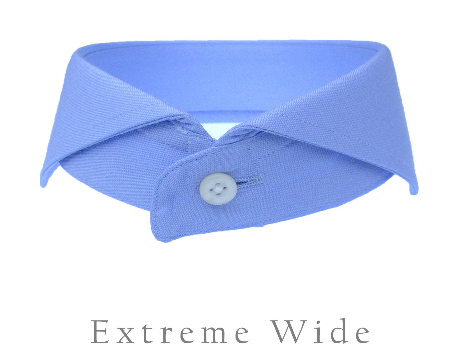 Extreme Wide Collar.jpg