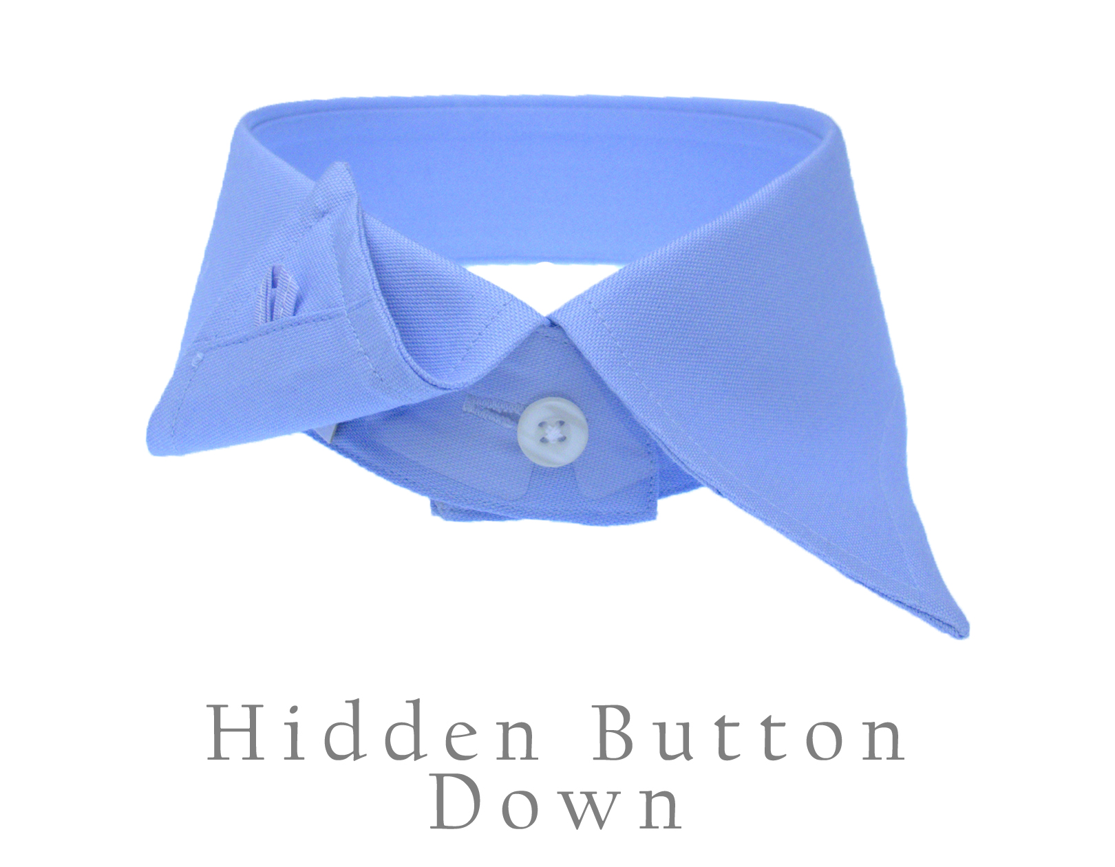 Hidden Button Down.jpg