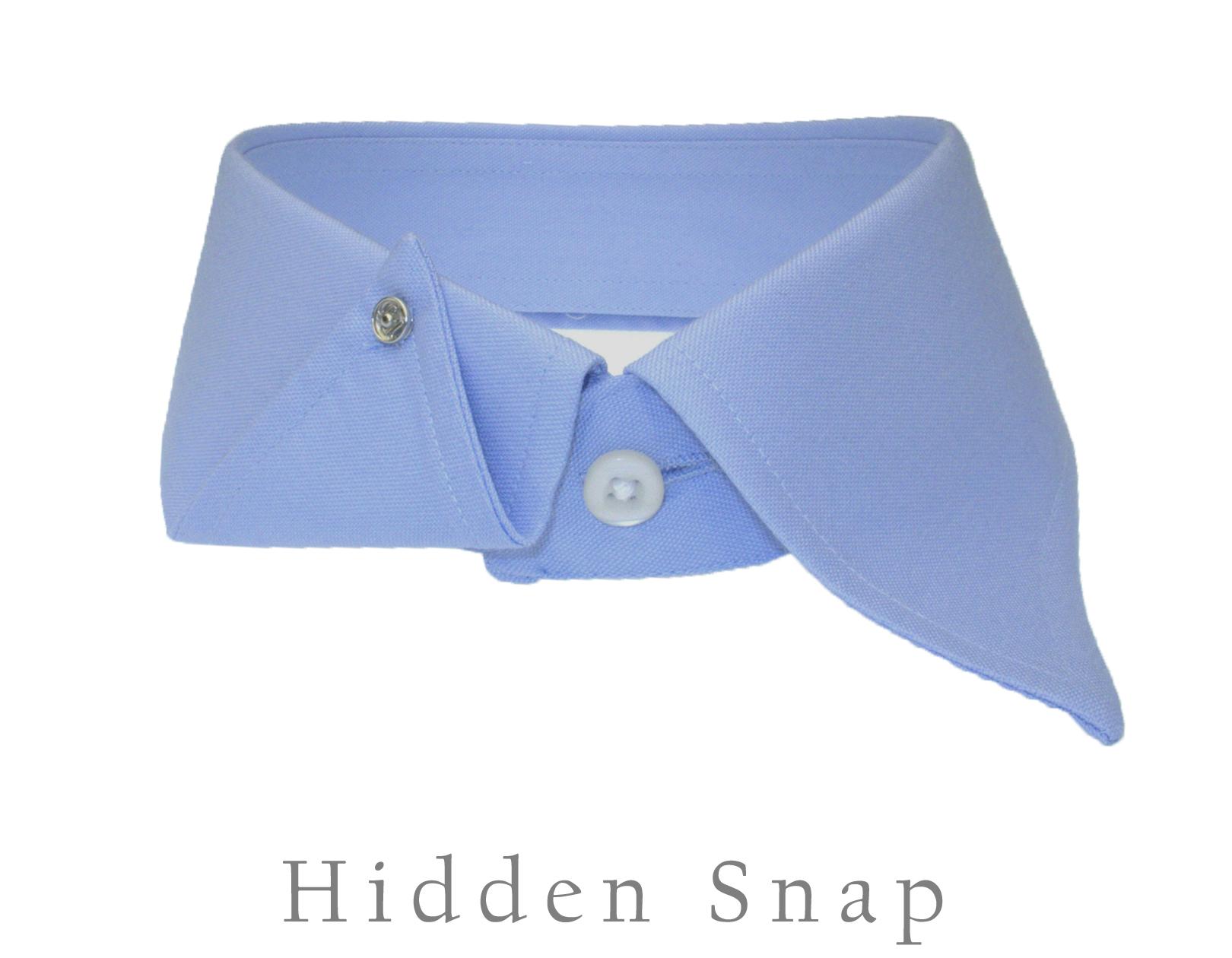 Hidden Snap.jpg