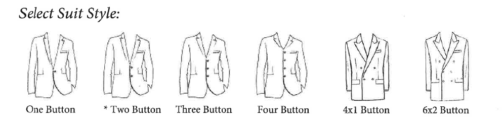 suit style.PNG