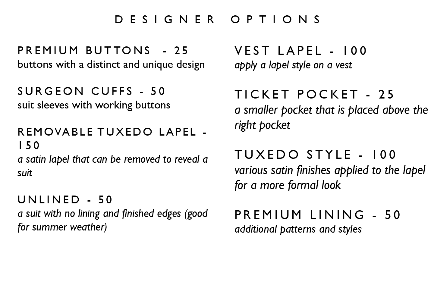 options.png