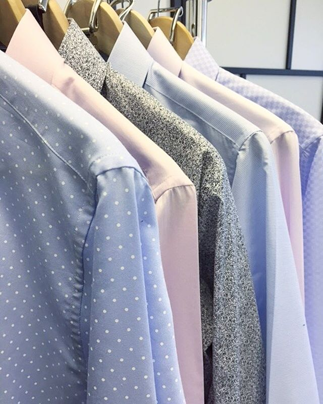 🎉Father's Day Special!!!🎉 All custom shirts 25% OFF. Now until June 15th! - - - - - - - #custom #men #fashion #spring #summer #wedding #fathersday #shirt #style #styleforum #menwithclass #toronto #mississauga #torontostyle #madetomeasure #sale