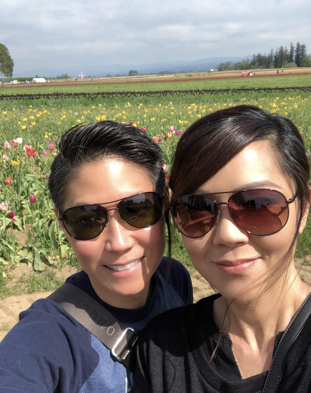 Tulip Farm 6.jpg