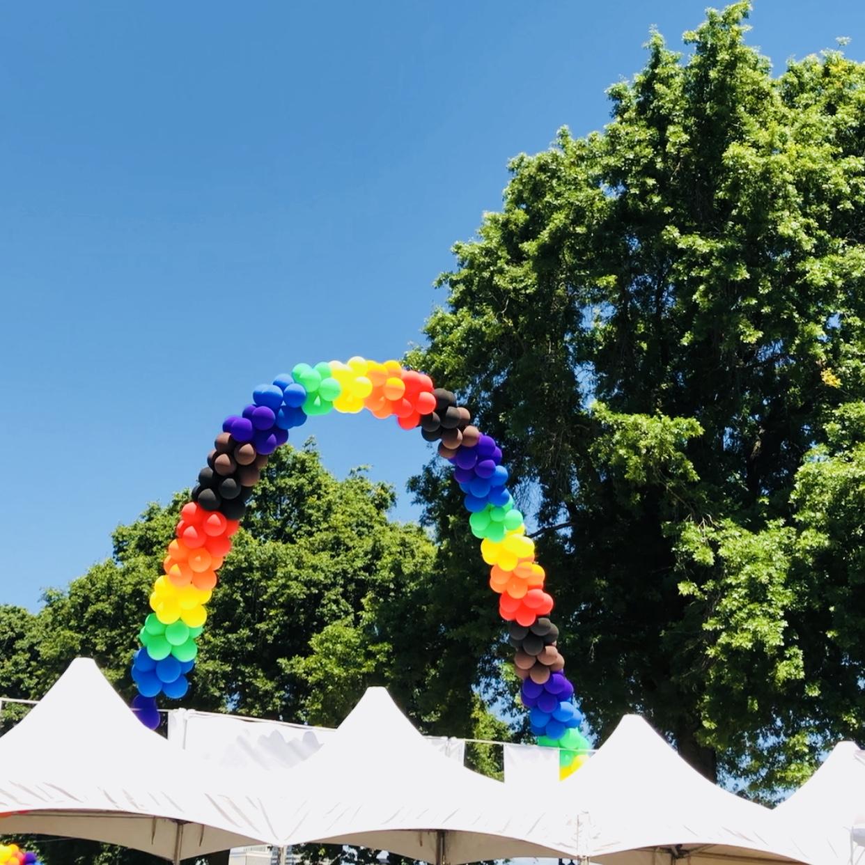 Pride balloons.jpg