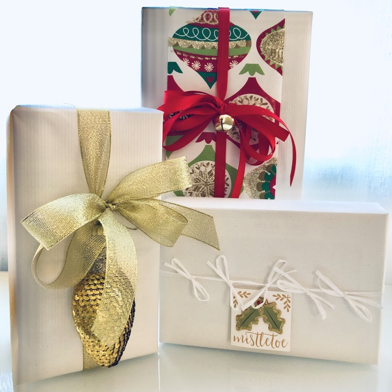 Gift Wrap 7.JPEG