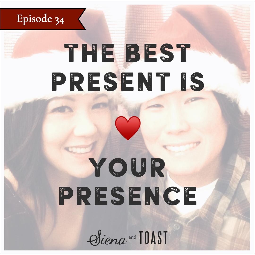 34 best present is presence watermark pic w heart.jpg