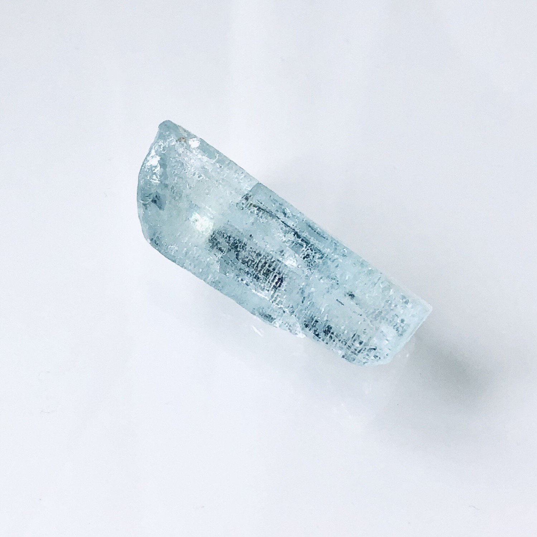 crystal wand.jpg
