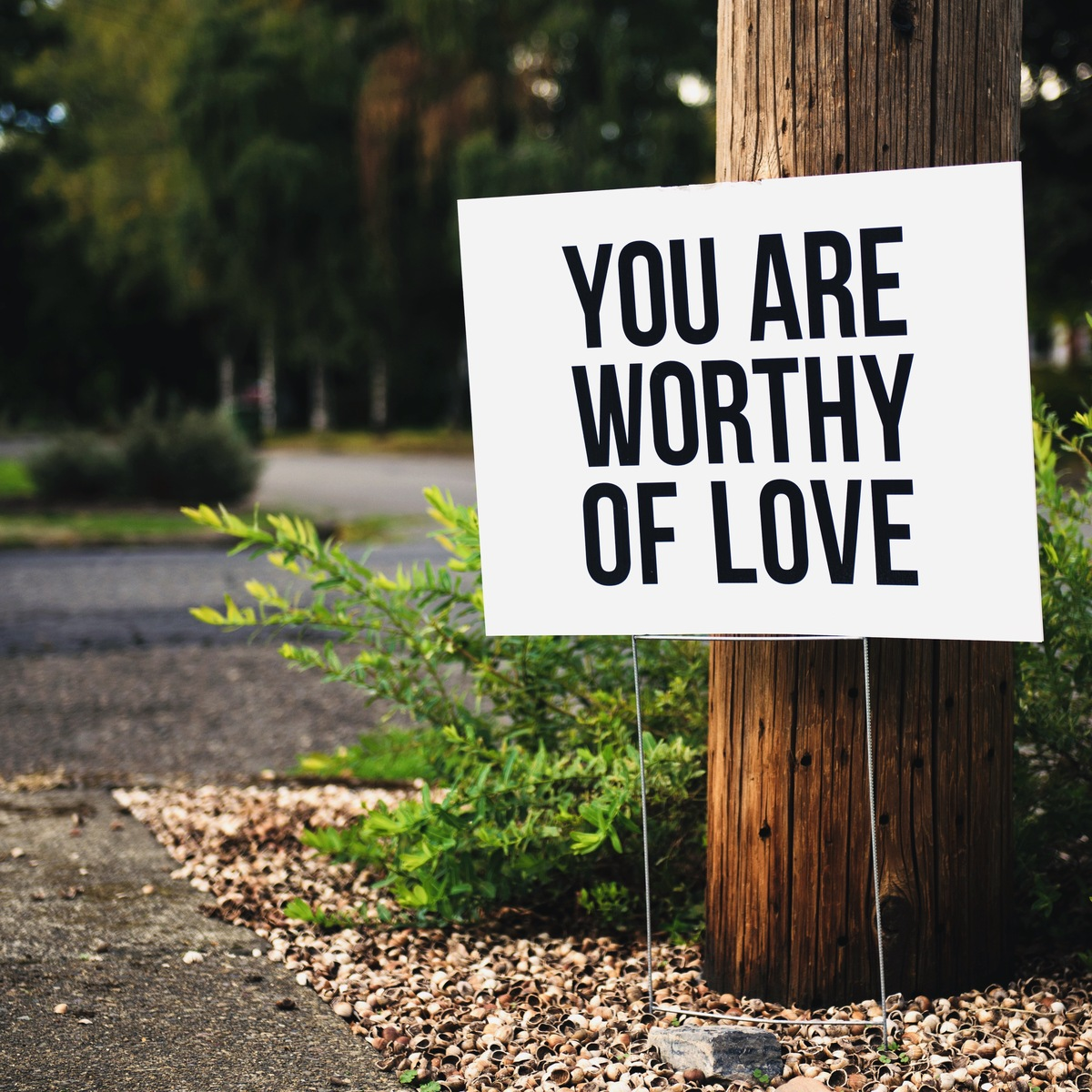 you are worthy.jpg