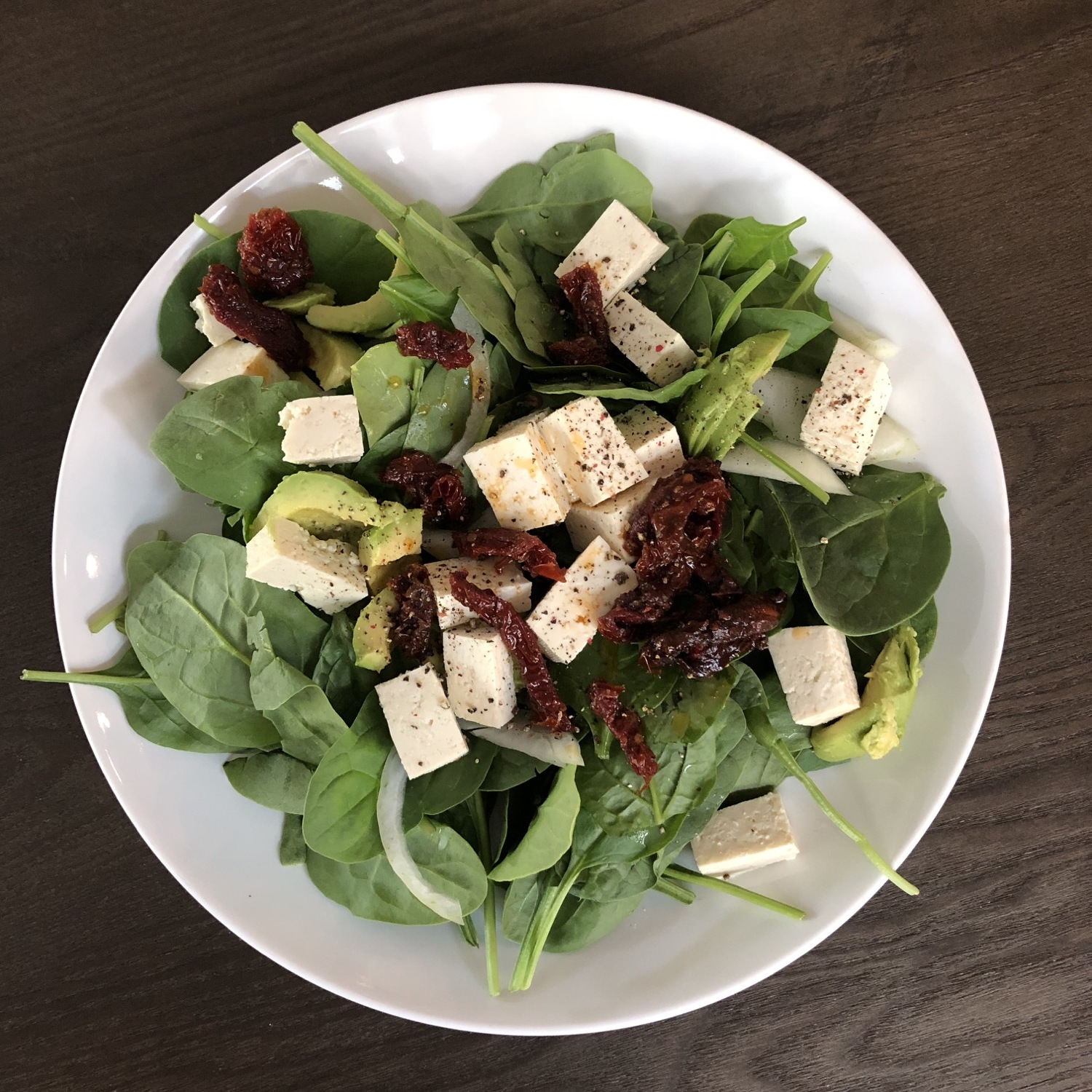 spinach deluxe salad.jpg