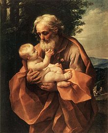 "Mission Statement: Our mission is to build faith in the community through the power of prayer and create or strengthen relationships with the local parish - one soul at a time. SJO has adopted St. Joseph The Worker as our patron saint. On the feast of St.Joseph The Worker (May 1, 2012), the psalm read, ""Lord, bless the work of my hands"". We believe GOD will bless the work of our hands through the intercession of St. Joseph, The Worker."