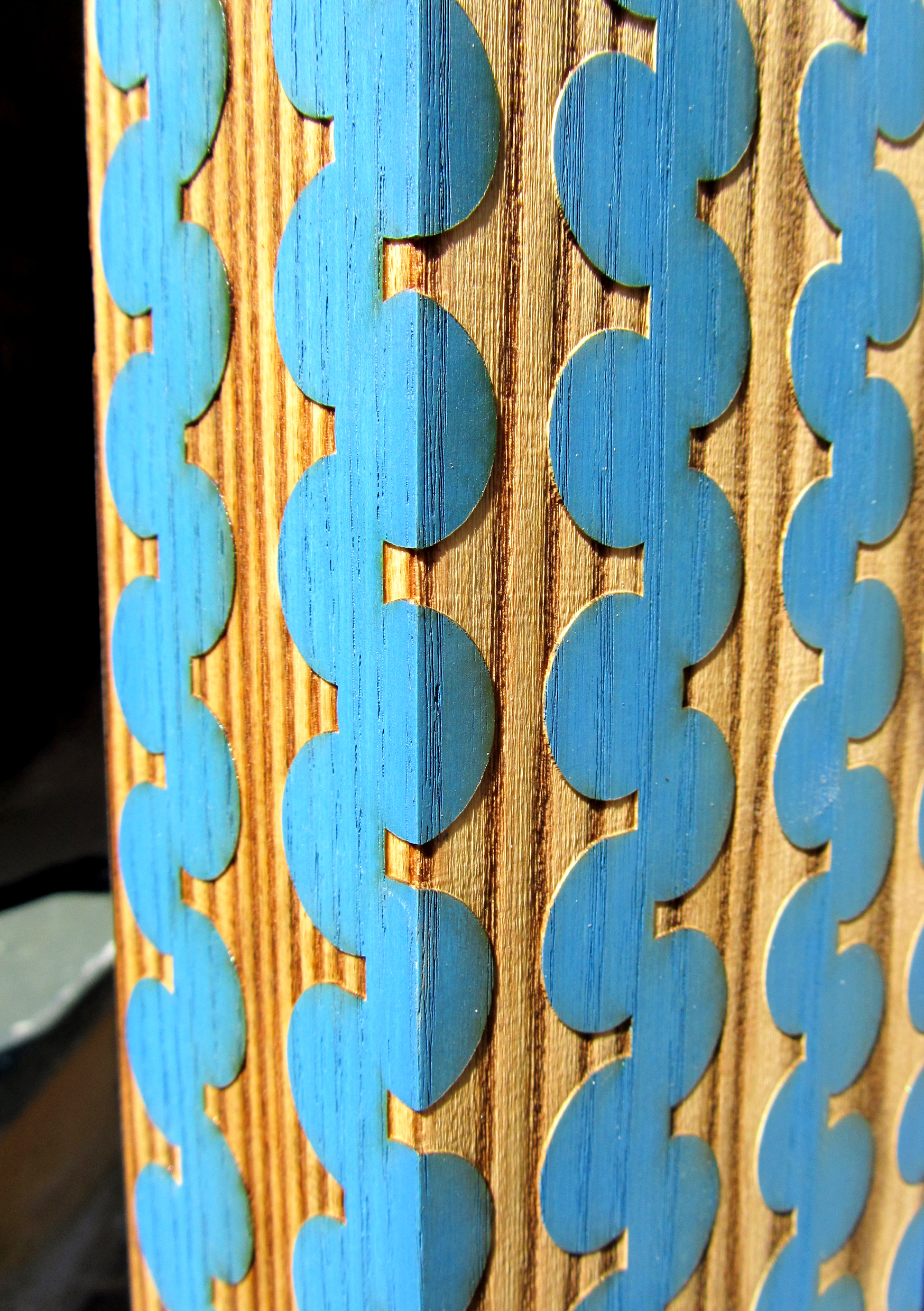 blue-pattern-close-2.jpg