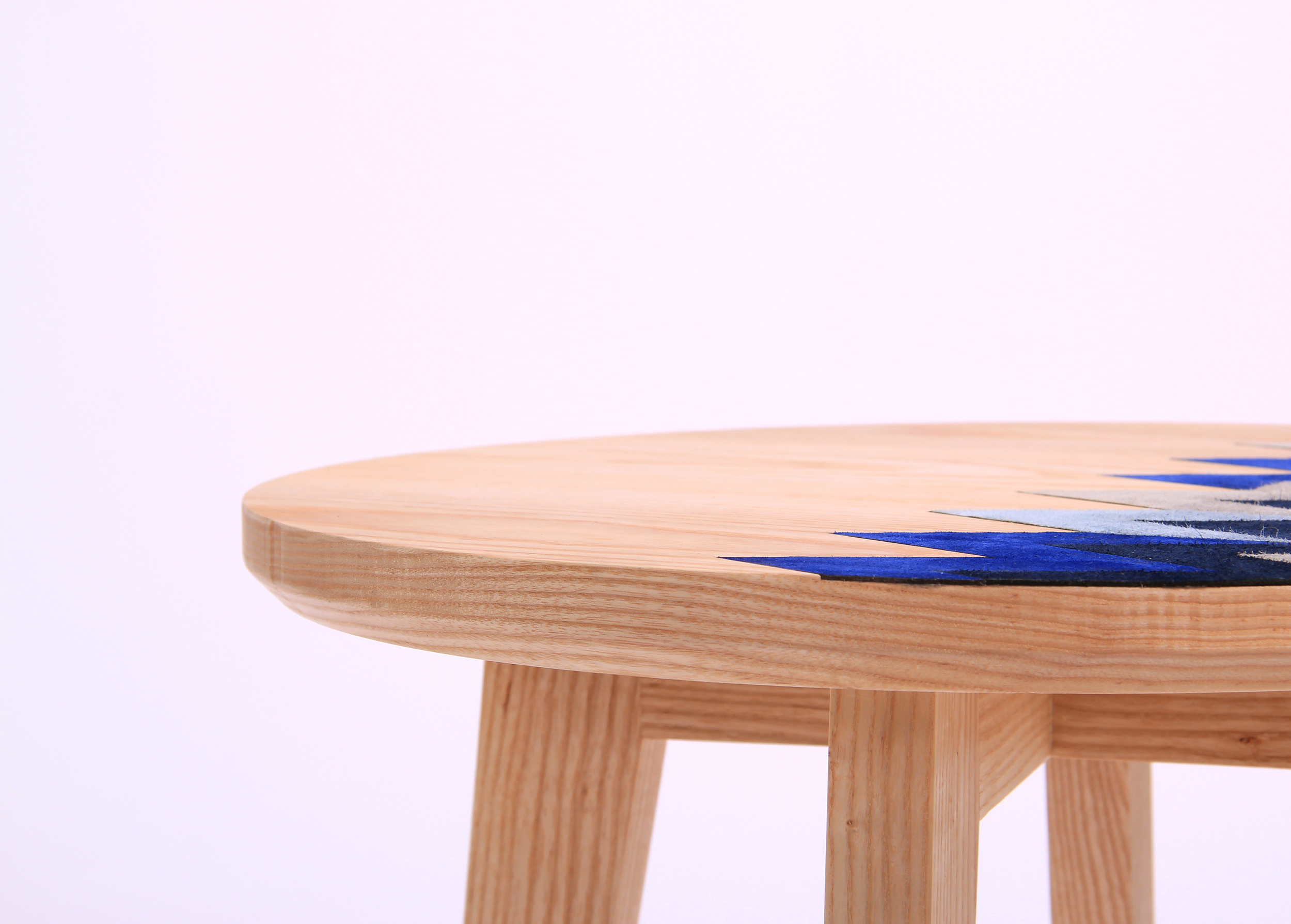side-table-3.jpg