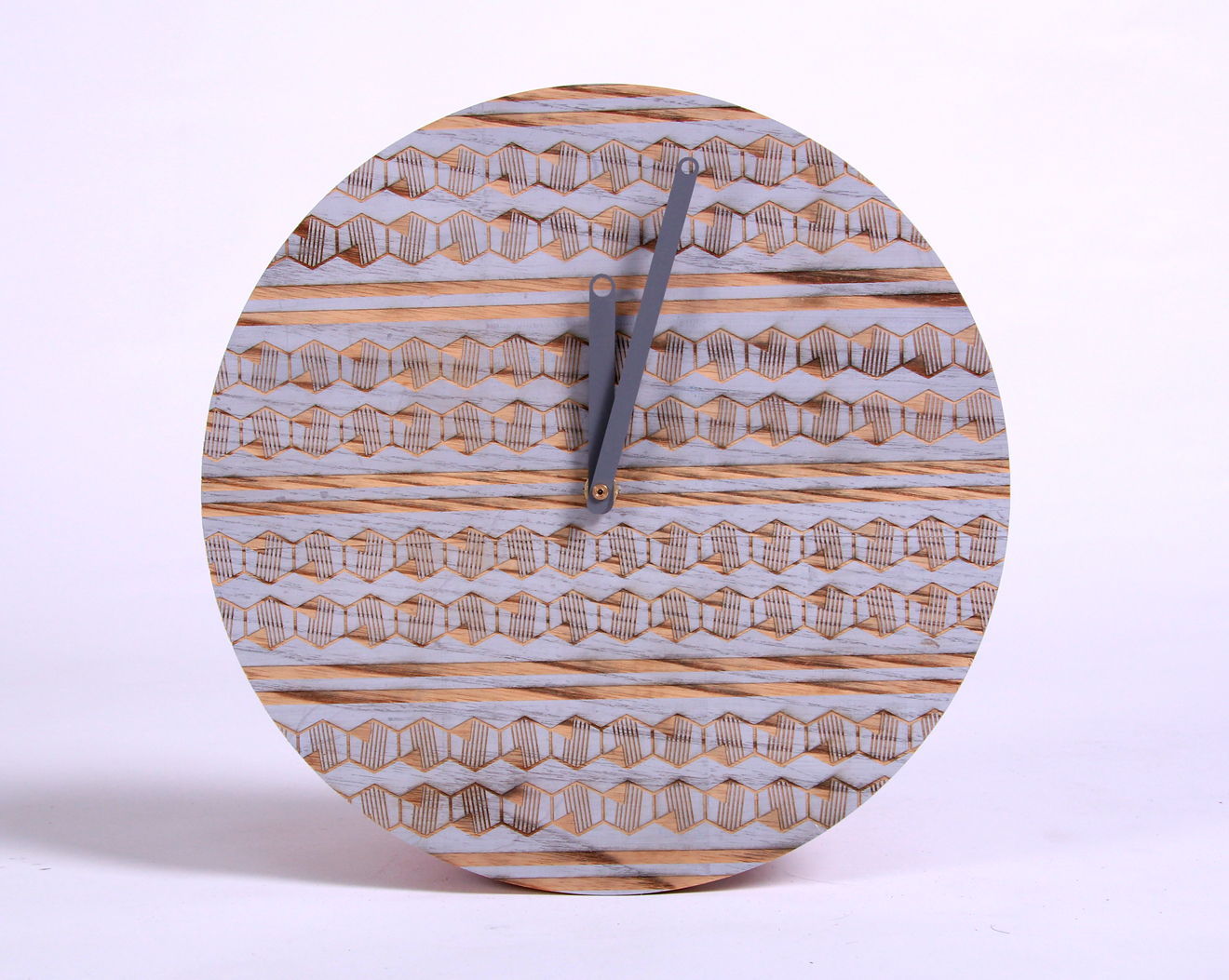 clock-small-1.jpg