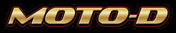 moto-d-2014.png