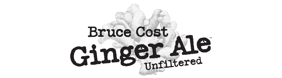 bruce-cost-ginger-ale_owler_20160301_152408_original copy.png