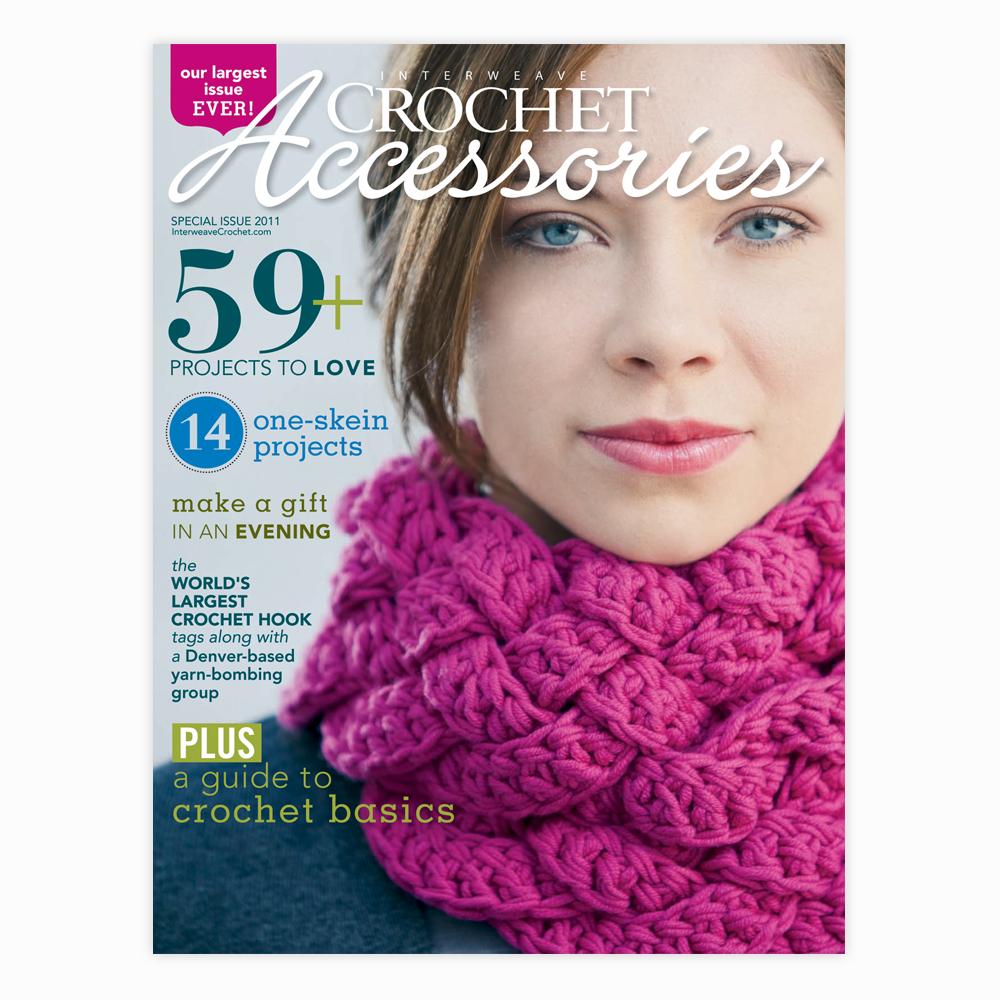 Interweave_Crochet_Accessories11_Cover.jpg