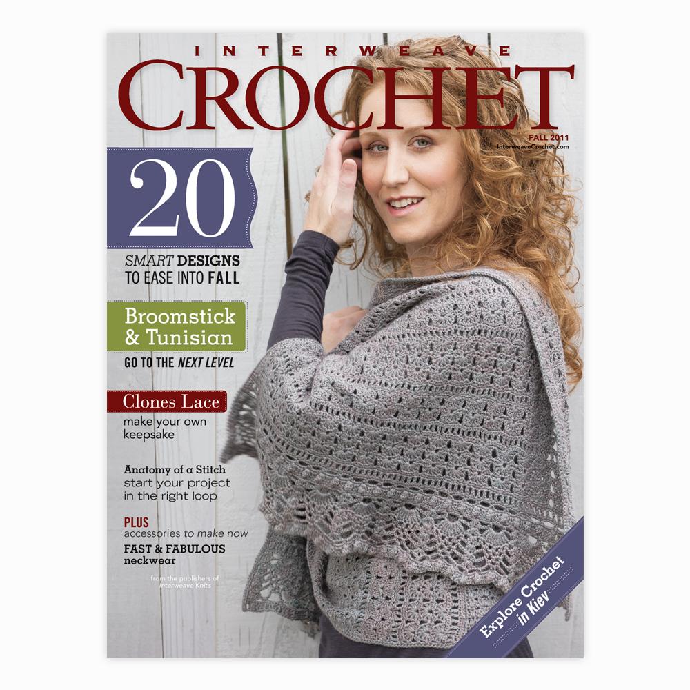 Interweave_Crochet_Fall11_Cover.jpg