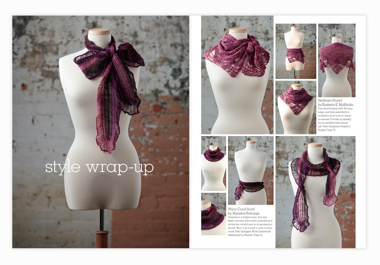 Interweave_Crochet_Spread_1.jpg